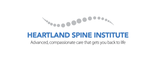 Heartland Spine Institute